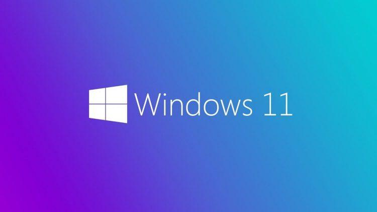 240621 Windows