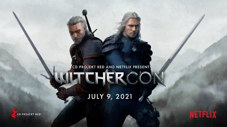 250621 WitcherCon