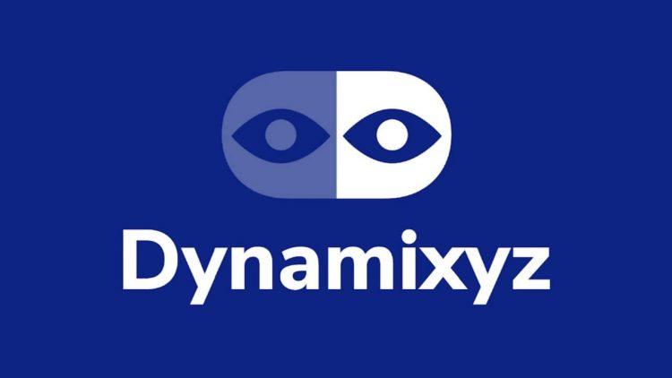 Компания Take-Two купила студию Dynamixyz, работавшую над лицевой анимацией Red Dead Redemption 2