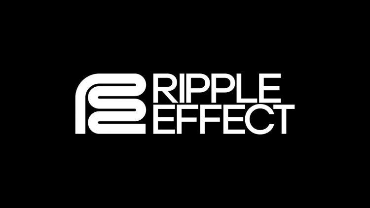 Студию DICE LA переименовали в Ripple Effect Studios