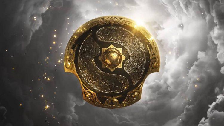 Чемпионат The International 10 по Dota 2 переезжает в Румынию