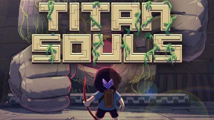 Халява: в Steam стартовала бесплатная раздача пиксельного экшена Titan Souls