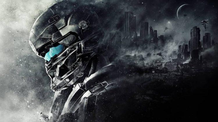 Вселенная Halo получит новую 500-страничную энциклопедию