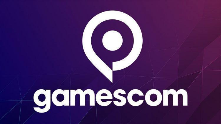 Объявлен список участников мероприятия Gamescom 2021