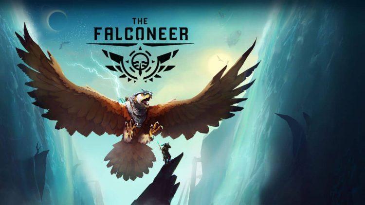 Трейлер и подробности дополнения Edge of The World для The Falconeer