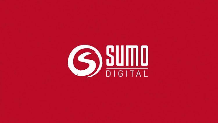 Tencent покупает Sumo Group за $1.27 миллиарда