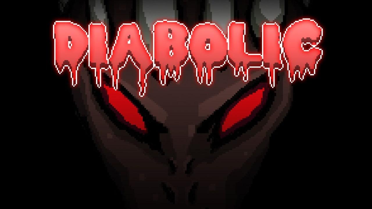 Халява: на IndieGala бесплатно отдают пиксельную RPG Diabolic