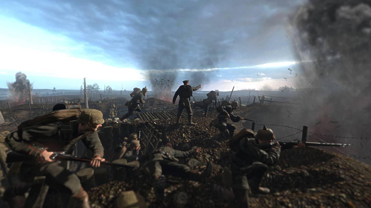 Халява: в EGS началась бесплатная раздача Defense Grid: The Awakening и Verdun