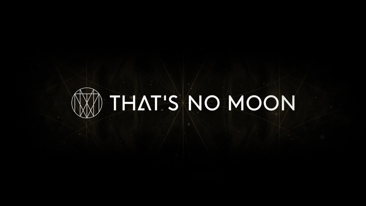 Бывшие сотрудники Naughty Dog и Infinity Ward основали студию That's No Moon, получив $100 миллионов на разработку
