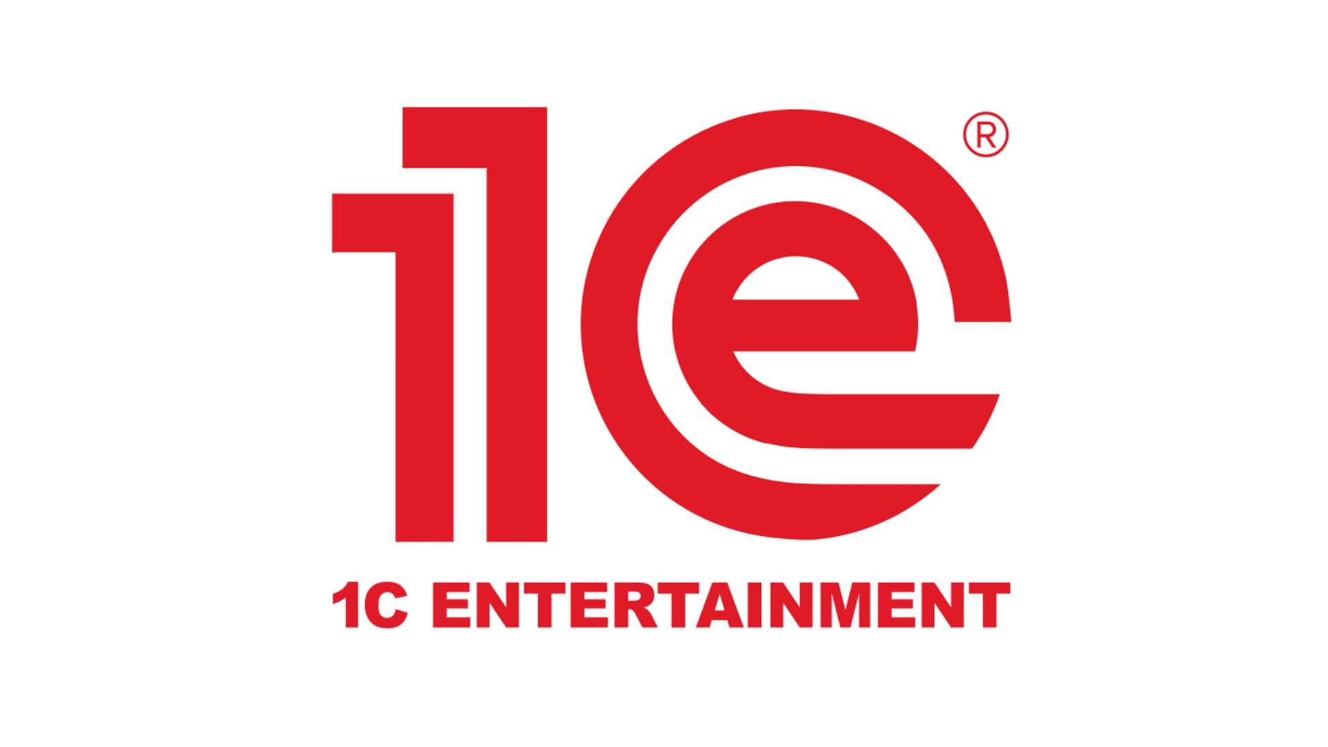 Tencent планирует купить 1C Entertainment