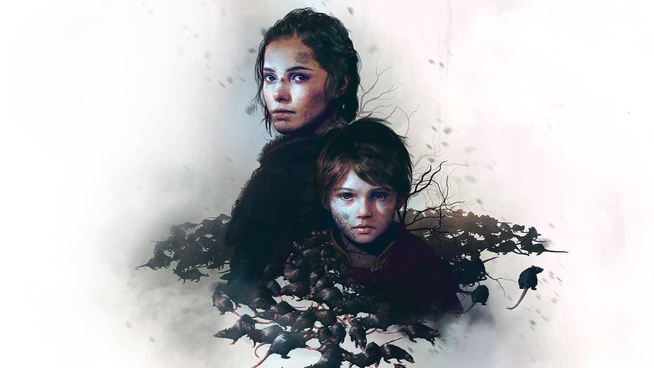 Халява: в EGS бесплатно раздают A Plague Tale: Innocence и Minit