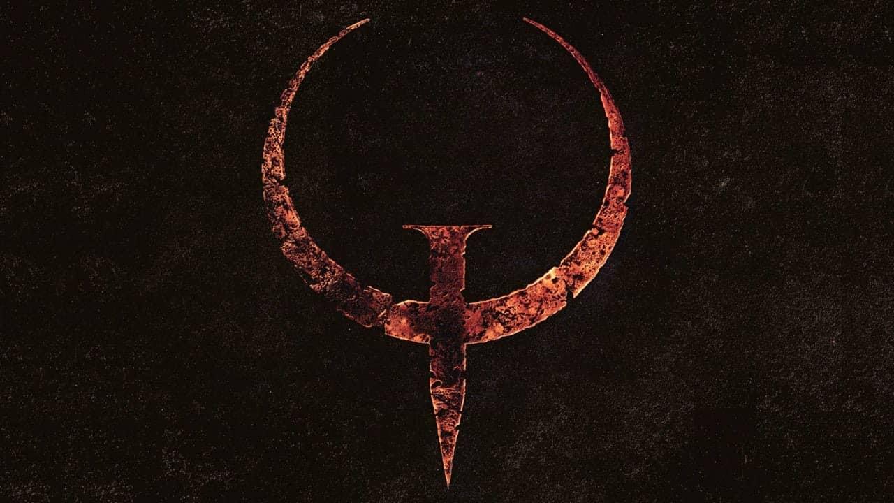 Bethesda выпустила обновлённую версию Quake