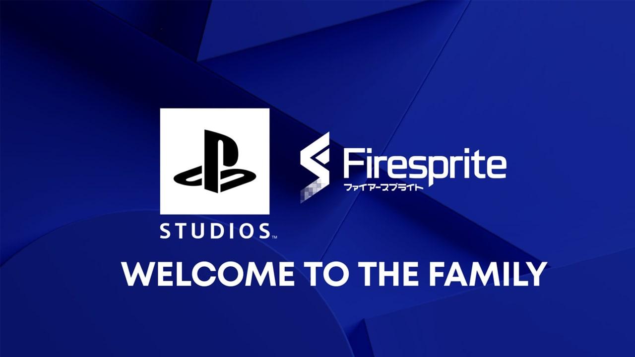 Sony купила студию Firesprite, разработчиков The Persistence и The Playroom