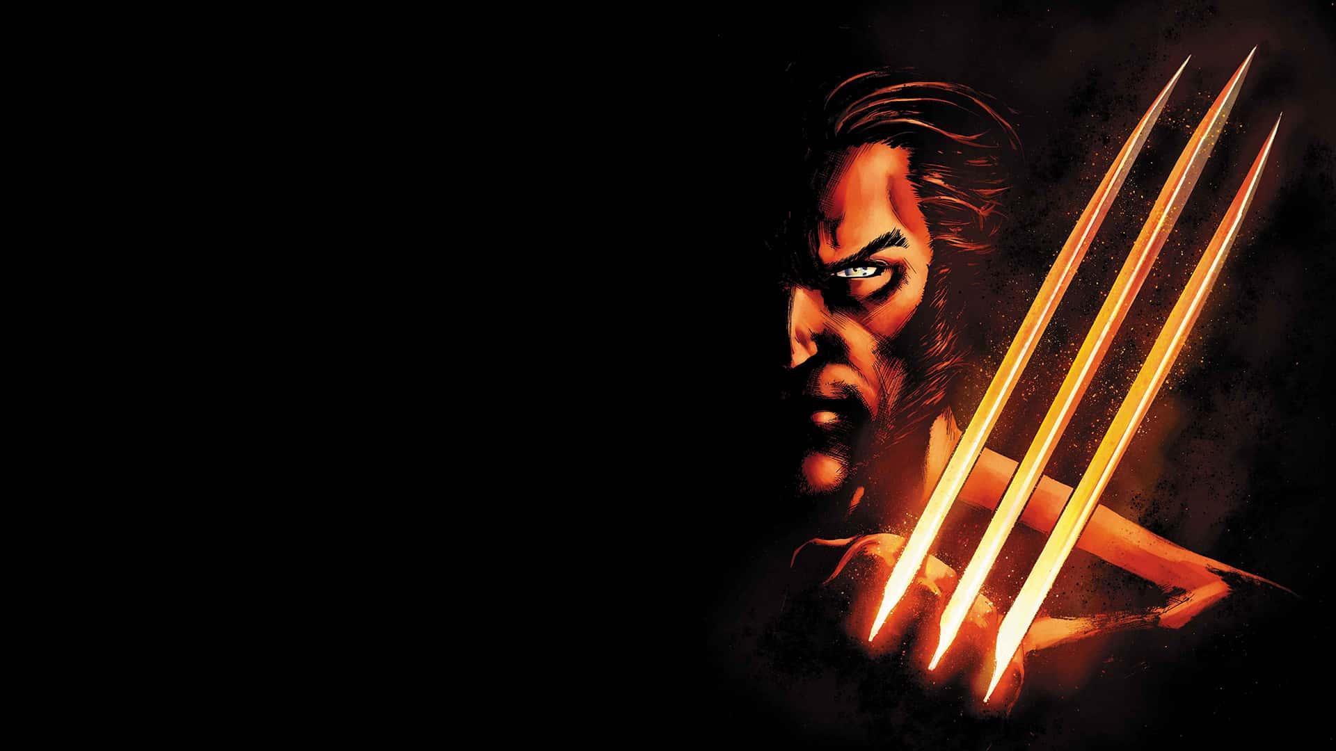 Создатели Человека-Паука анонсировали Marvel's Wolverine