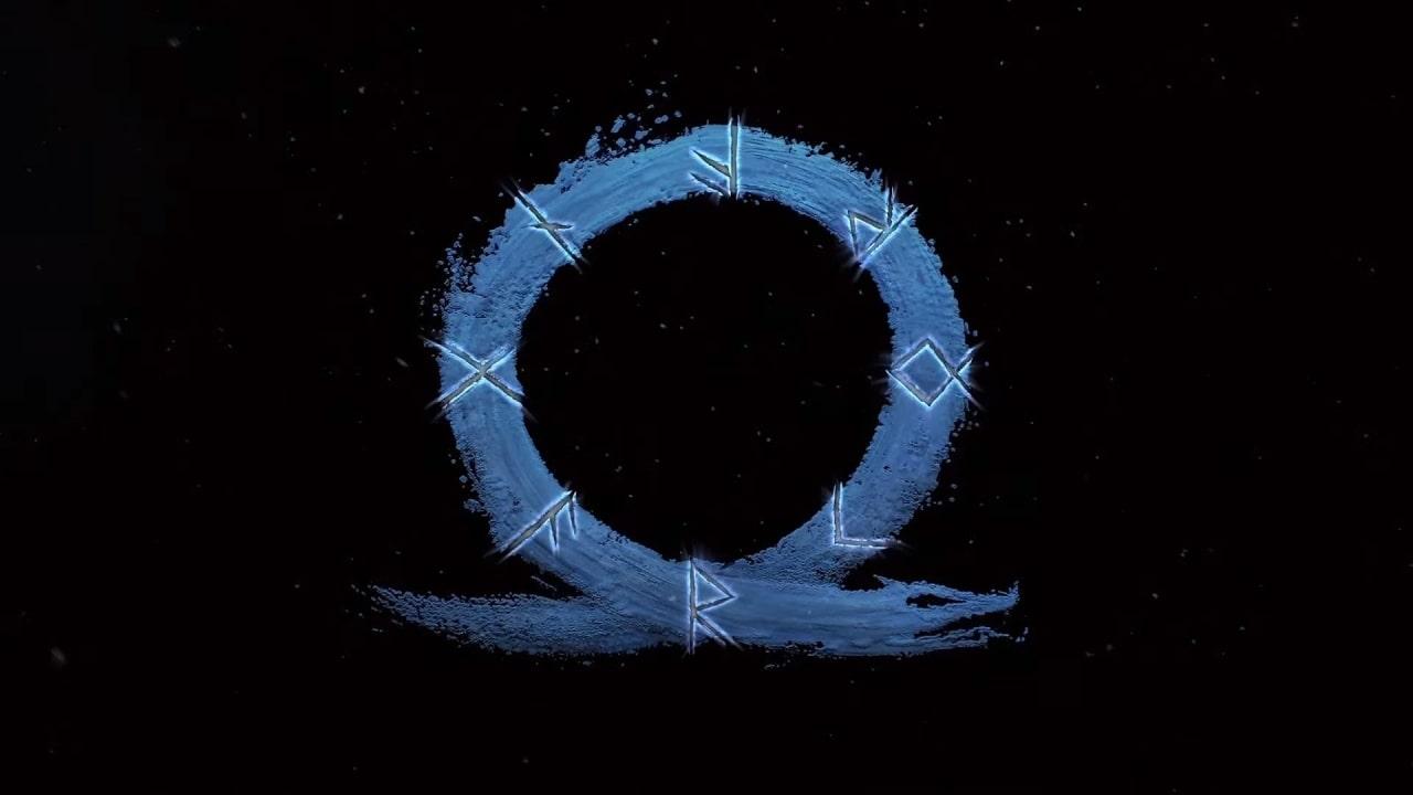 Кое-что о сюжете God of War: Ragnarok