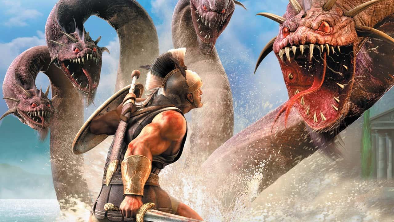 Халява: в Steam бесплатно отдают Titan Quest и Jagged Alliance, а в Desperados III бесплатные выходные