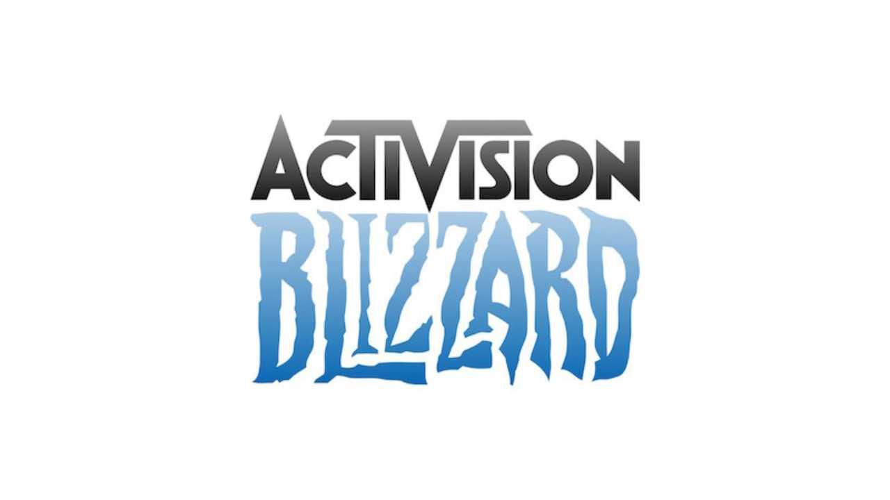 Ключевые руководители Activision Blizzard получили повестки в суд от комиссии по ценным бумагам США