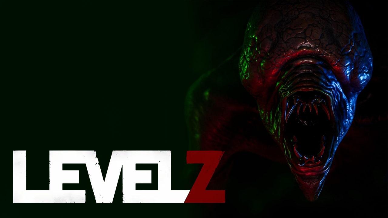 Анонсирован ассиметричный мультиплеерный хоррор Level Zero