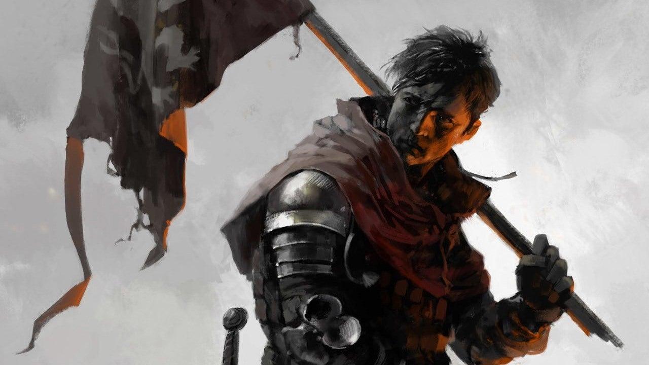 Анонсирована настольная игра Kingdom Come: Deliverance – The Board Game с живым миром и классической RPG-системой
