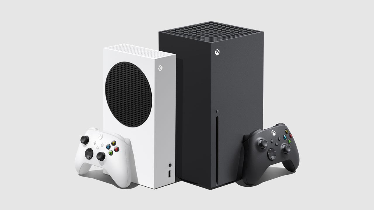С 1 октября консоли Xbox Series подорожают на 4000 рублей