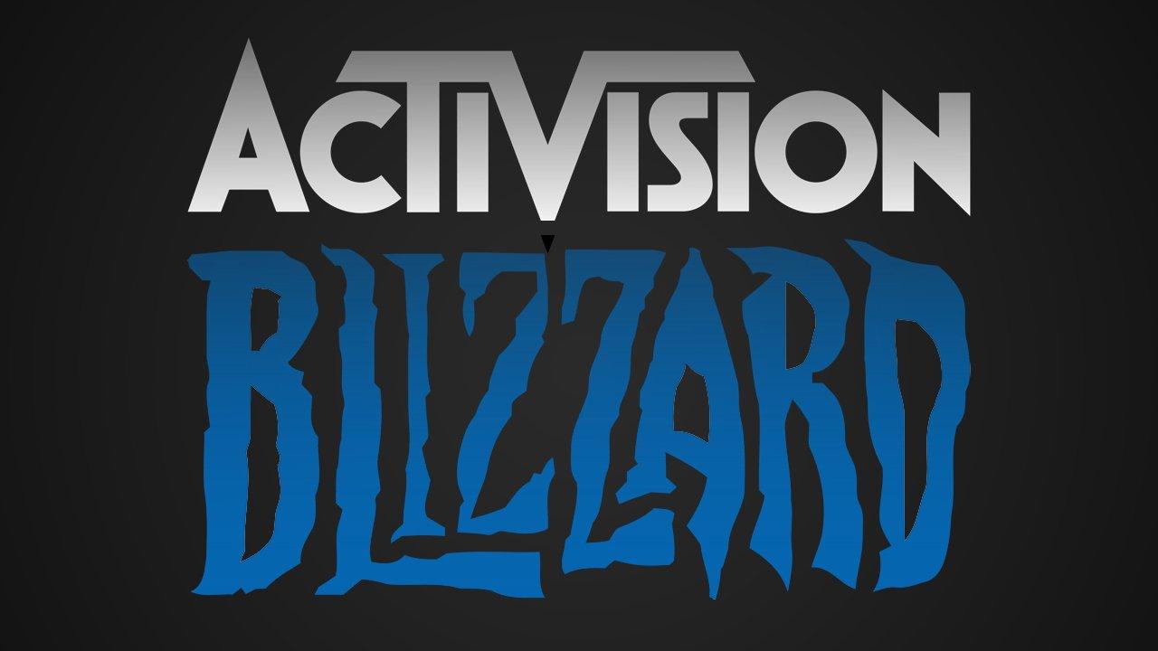 Activision Blizzard создаст фонд на $18 миллионов для компенсаций жертвам харассмента
