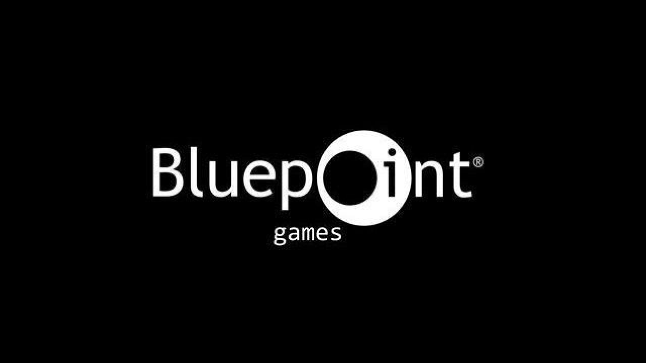 Sony купила студию Bluepoint Games, создателей ремейков Demon's Souls и Shadow of the Colossus
