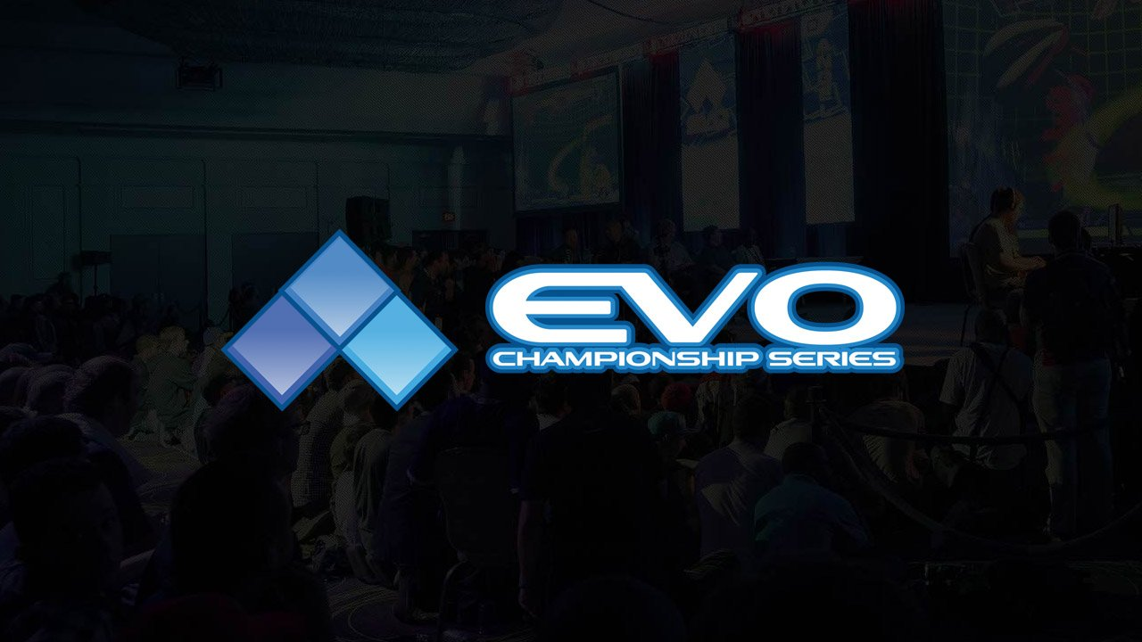 Чемпионат по файтингам Evolution Championship Series отменили из-за коронавируса
