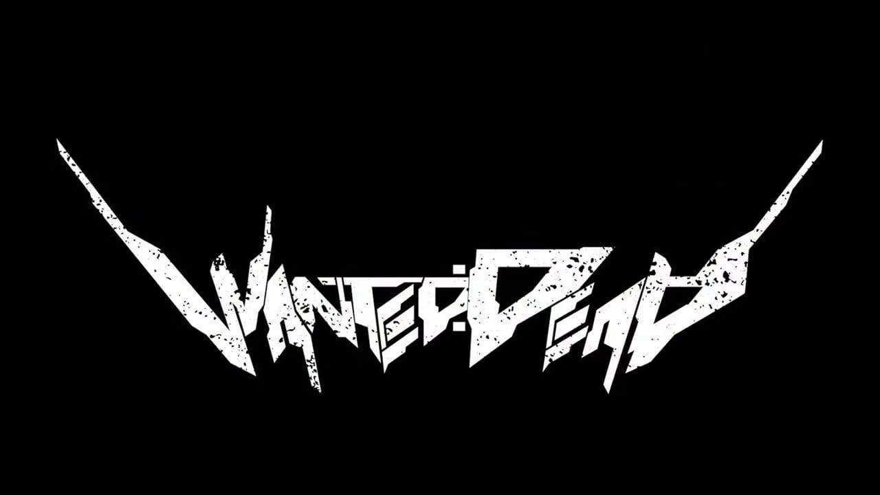 Анонсирован научно-фантастический экшен Wanted: Dead
