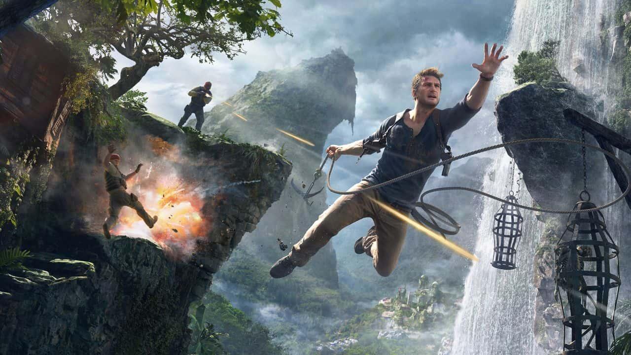 Бывший глава PlayStation Шон Лейден хотел, чтобы эксклюзивы выходили на PC