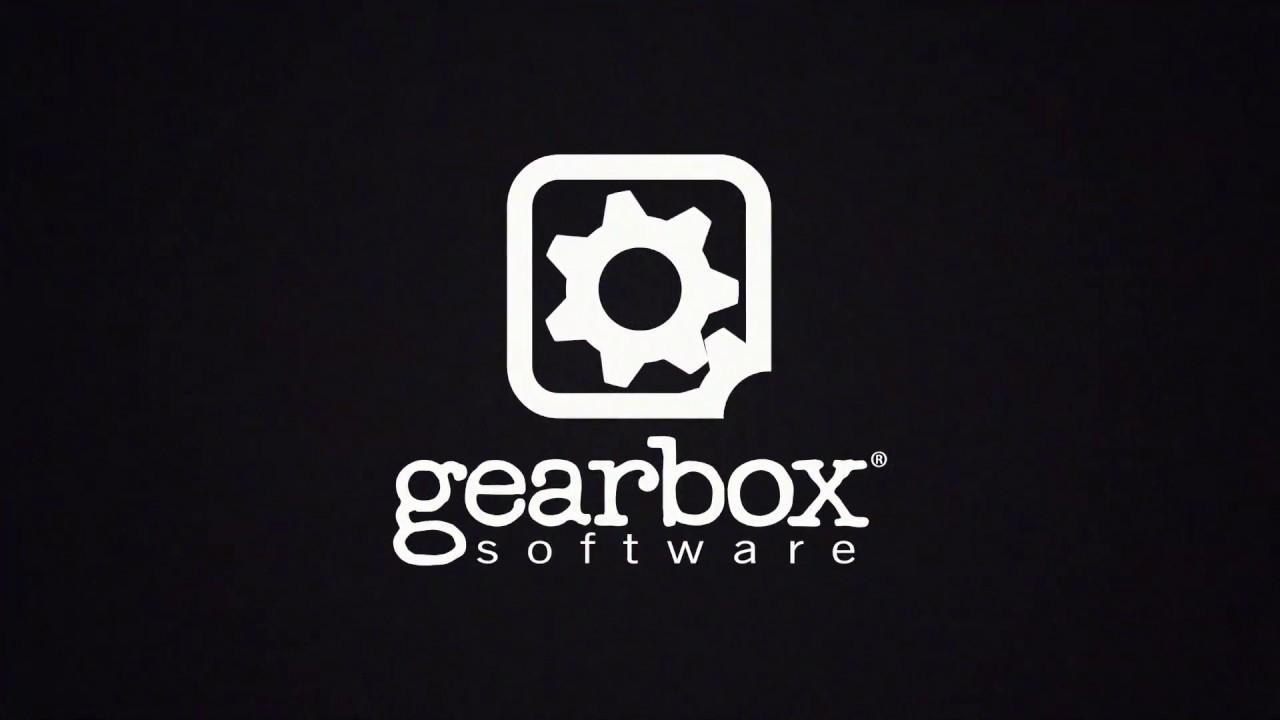 Рэнди Питчфорд покинул пост президента Gearbox Software, но ушёл недалеко