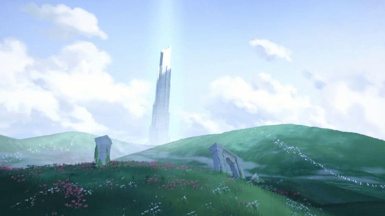 В MMORPG BitCraft можно будет играть бесплатно