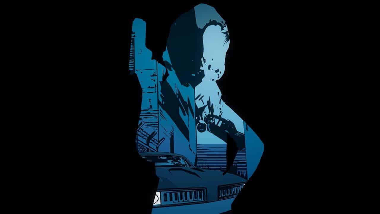 Анонсирован ремастер Grand Theft Auto: The Trilogy — The Definitive Edition