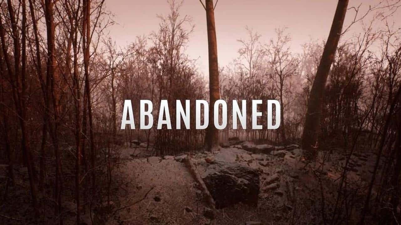Пролог для скандальной выживалки Abandoned выйдет в начале 2022-го года