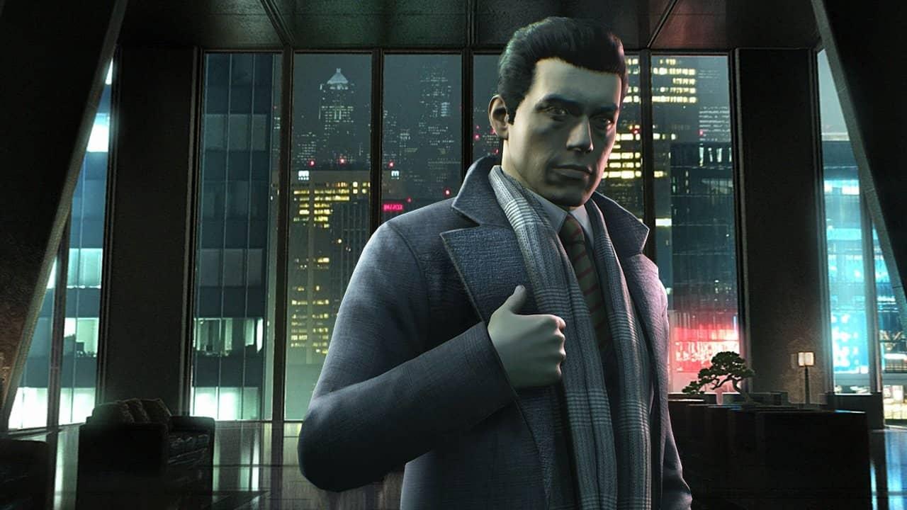 Vampire: The Masquerade — Bloodlines 2 хотели закрыть после ухода Hardsuit Labs