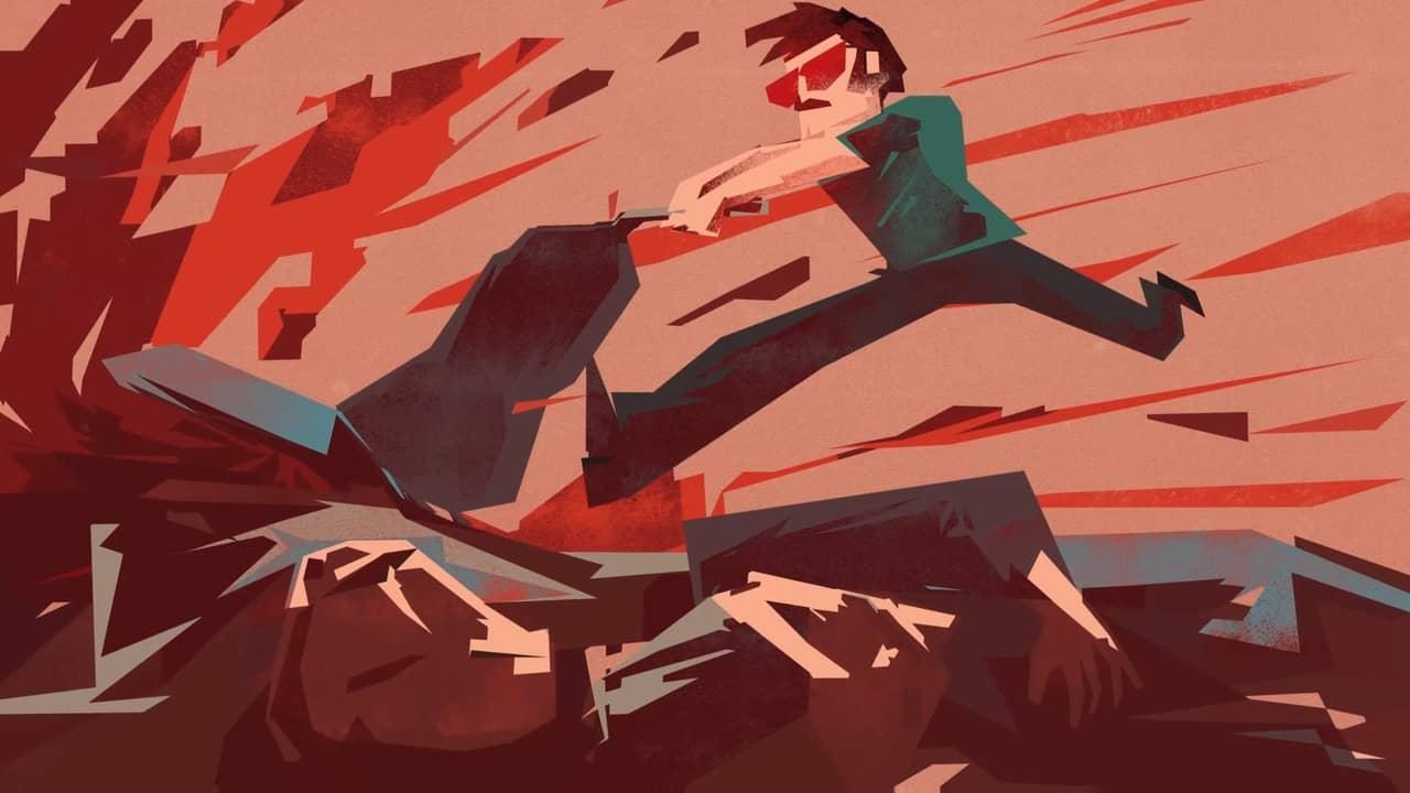 Изданием симулятора Serial Cleaners займётся 505 Games