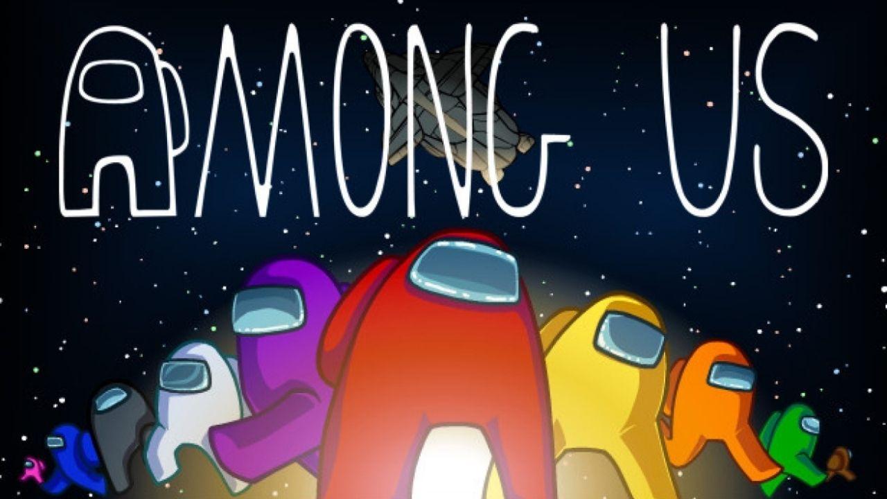 Among Us выйдет на Xbox и PlayStation 14 декабря