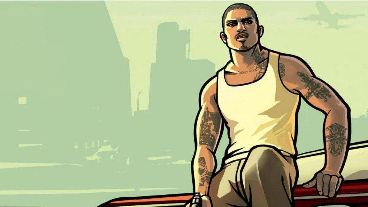 Трейлер, куча скриншотов и подробности GTA: The Trilogy